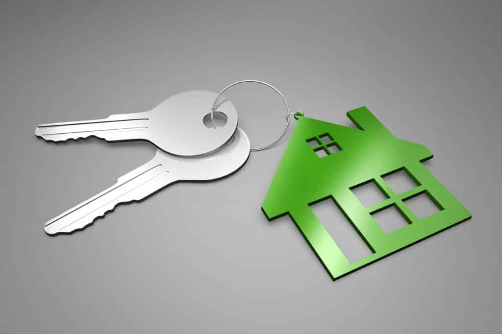 Landlord responsibilities and Obligations