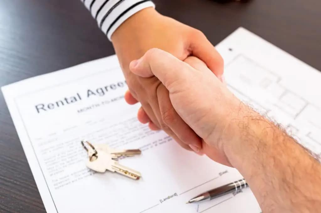 Keyrenter Property Management Blog Provo Landlord Responsibilities